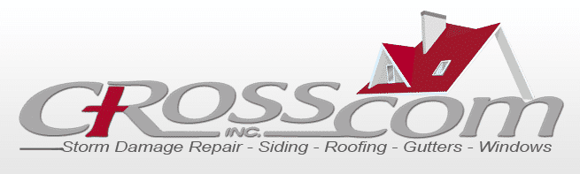 Crosscom Inc